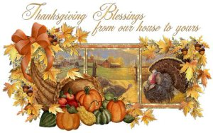 Christian-Thanksgiving-Blessings-8