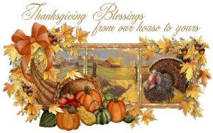 Christian-Thanksgiving-Blessings-8